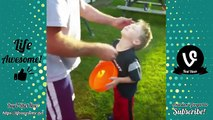 Try Not to Laugh Funny Kids Fails Compilation 2017  Best Funny Kids and Dad Videos make Us Laugh