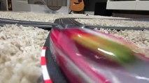 Carrera GO! Ferrari GT Slot Toy Cars Racing Track | Piccolo Bros.