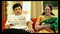 பிரபல தமிழ் நடிகை நளினி மகள் யார் தெரியுமா | Tamil Cinema News Kollywood | TAMIL STICK