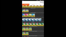 APPNANA IN-APP GLITCH (ADD 7,000,000+ NANAS TO YOUR ACCOUNT) | UNLIMITED NANAS FAST (WORKING)