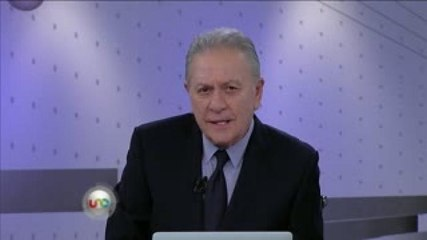 #PantallaUno Vargas Llosa se divorcia