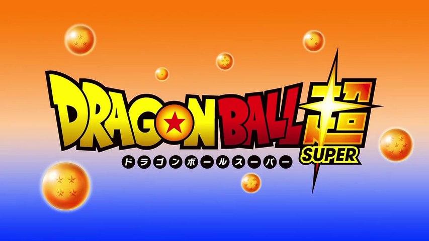 Dragon Ball Super 108 VOSTFR (Preview)