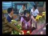 Myanmar TV   Moe Aung Yin , Soe Pyae Thazin Part 2  29 Aug 2011