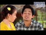 Myanmar Tv   Nay Htoo Naing, Thiha Tin Soe, Sa Pel Moe  Part2 07 Sep 2000