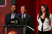 The Emmy Awards 2017 [ The 69th Annual Primetime Emmy Awards ] Live Stream