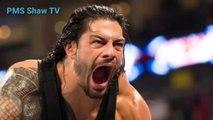 WWE voice drama lalki patao funny dubbing Hindi/Urdu