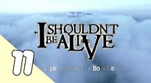 I Shouldn't be alive - S01 - Ep.11 - Lost at Sea
