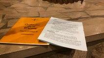 Septembre musical dans l'Orne : chants grégoriens avec les sœurs bénédictines