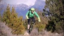Commencal Meta V4 - Trail Bike of the Year - Winner Bike Radar