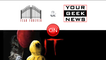 IT Review   Your Geek News & Fear Forever