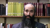 Il servizio Divino dei uomini daffari Hayom Yom 4 Nissan Rav Michael Elmaleh