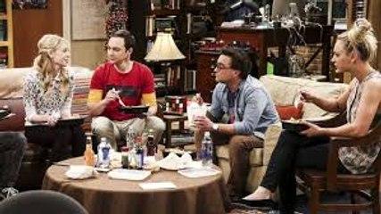 The Big Bang Theory ~ Season 11 Episode 2 ((HD)) videos