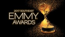 The Emmy Awards 2017 (The 69th Annual Primetime Emmy Awards)