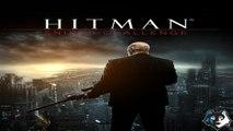 Hitman Sniper Challenge || Gameplay || Arena Of Games