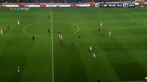 Josef Husbauer Amazing GOAL HD - Slavia Prague 2-0 Sparta Prague 17.09.2017