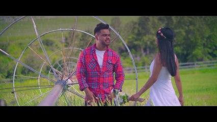 Akhil Rukh Official Song BOB Sukh Sanghera Latest Punjabi Song 2017