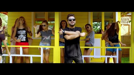 Life Official Song by Akhil ft. Adah Sharma - Latest Punjabi Songs 2017 HD