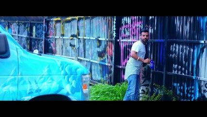Big Dreams Official Video by Happy Raikoti - Latet Punjabi Songs 2017 HD