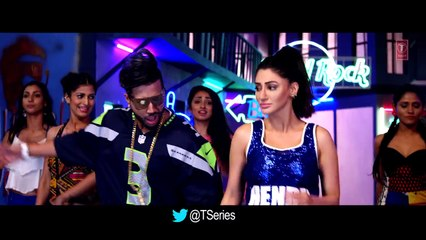 Superstar Official Video by Sukhe - Latest Punjabi songs 2017 HD