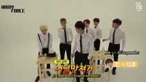 Run BTS! - EP 1 [Open] Legendado - Vídeo Dailymotion