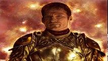 Jaime Lannister Is Azor Ahai Confirmed!! - Game Of Thrones Season 8