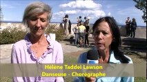 Bastia : Belle affluence pour les Journées Européennes du Patrimoine