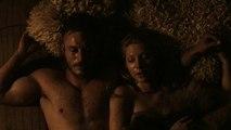 Watch Online Vikings Season 6 Episode 1 : Episode (1