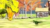 Gorilla Dinosaur Battle Scenes King Kong Vs Dinosaur Fights Short Movie King Kong Real Death Fights , Movies comedy action tv series 2018