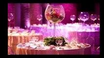 60 Wedding Centerpieces Ideas For Every Budget