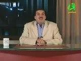 ep17 p1 Amr Khaled - Ala Khota Al-Habeeb mohamed islam god