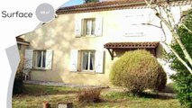 A vendre - Maison/villa - MIRANDE (32300) - 5 pièces - 99m²