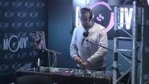 Le Wake Up Mix : Sexion D'Assaut, Shay, Kalash...