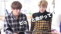 Eng Sub] BTS Japan Fanmeeting D1-1 - video dailymotion