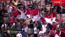 Indonesia Rebut Dua Gelar Juara di BWF Korea Open 2017