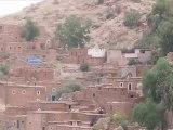 berbere maroc,algerie,libye,mali,senegal,espagne,...