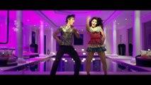 Judwaa 2 Official Trailer ¦ Varun Dhawan ¦ Jacqueline ¦ Taapsee ¦ David Dhawan ¦ Sajid Nadiadwala
