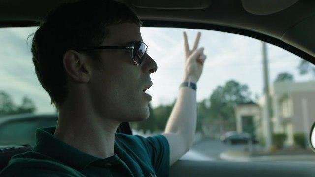 "Mr. Mercedes Season 1 Episode 7 [S01E07] ""Watch Online"""