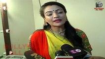 Bhaag Bakool Bhaag - 19th July 2017 | Upcoming Twist | Colors TV Bhaag Bakool Bhaag Serial 2017
