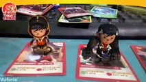 Androïde Jeu des jeux tutoriel cara bermain Choki Choki ar boboiboy | Choki Choki ar boboiboy