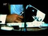 Tajna Veza NLO UFO -Vanzemaljaca i Nacista 3