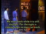 Fire by Nite   8809   Are We Not All Missionaries Rich Mullins (MP4.EE)
