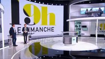 Manuel Valls était de retour hier soir sur France 2 avec un nouveau look qui a fit réagir les internautes !