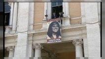 """Caso Emanuela Orlandi: l'avvocata Sgrò, riapertura fascicolo giudiziario """"atto dovuto"""""""