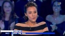 """SLT : Shy'm un choix """"couillu"""" pour de M6 pour La Nouvelle Star"""