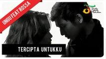 UNGU feat. Rossa - Tercipta Untukku (Piano Version) | Official Video Clip