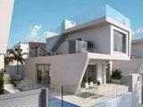 400 000 Euros Gagner en Soleil Espagne : Vente maison à vendre sur la Costa Blanca – Achat - La sélection immo