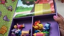 80 Surprise eggs, Маша и Медведь Kinder Surprise Mickey Mouse Disney Pixar Cars 2
