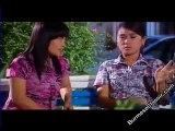 Myanmar Tv   Phyo Ngwe Soe , Khine Thin Kyi  Part 2