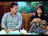 Myanmar Tv   Phyo Ngwe Soe , Ye Aung , Khine Thin Kyi   Part1  01 Mar 2011