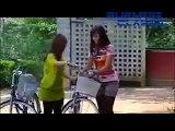 Pyay Ti Oo , Nay Min , Soe Myat Thuzar , Ei Chaw Po 14 Nov 2012 Part 2  Myanmar Movie